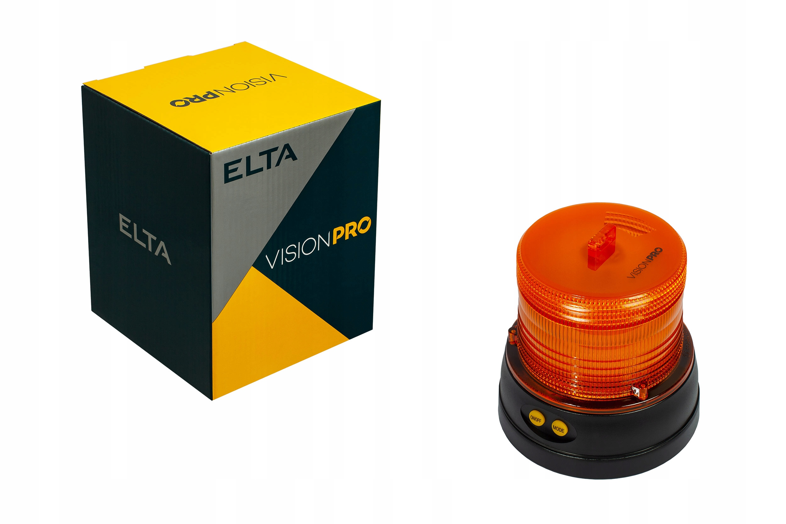 elta лампа предупреждения петух led на батареи 4xaa
