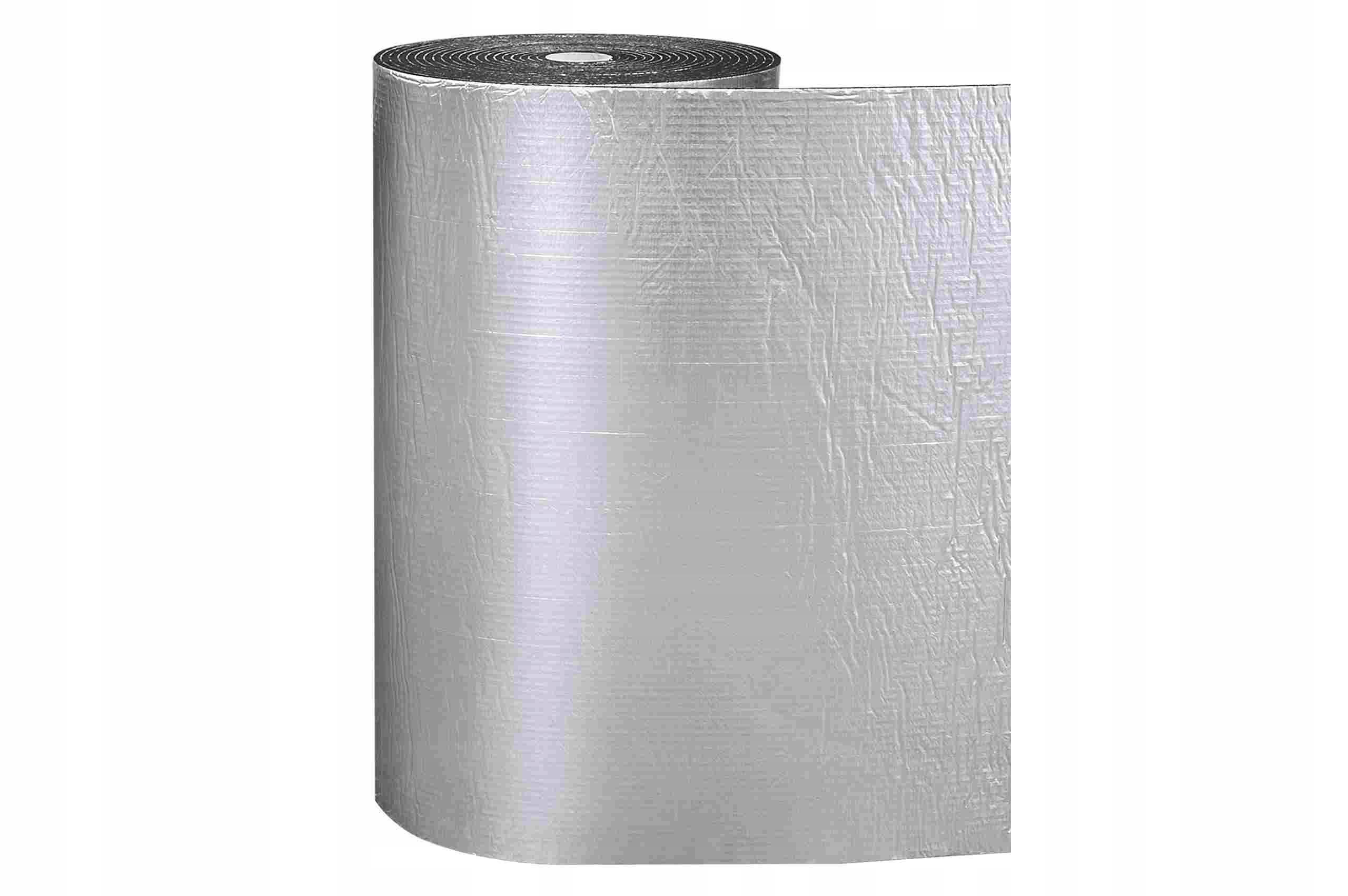 k9s alu агрегаты холодильные отопление изоляция