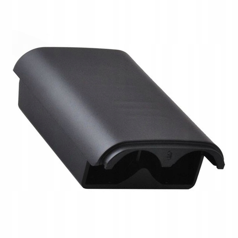 Item SHOPPING CART BATTERY COVER BATTERY PAD XBOX360