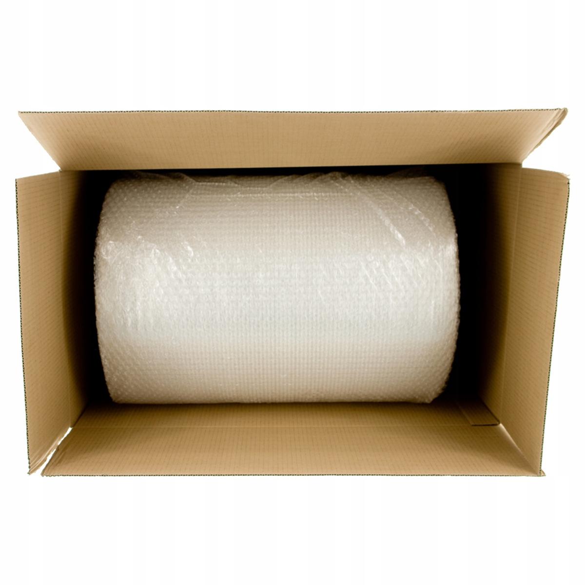 Item Bubble wrap Bubble 30 cm/40 m, Box