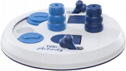 TRIXIE Zabawka dla psa gra Dog Activity Flip Board