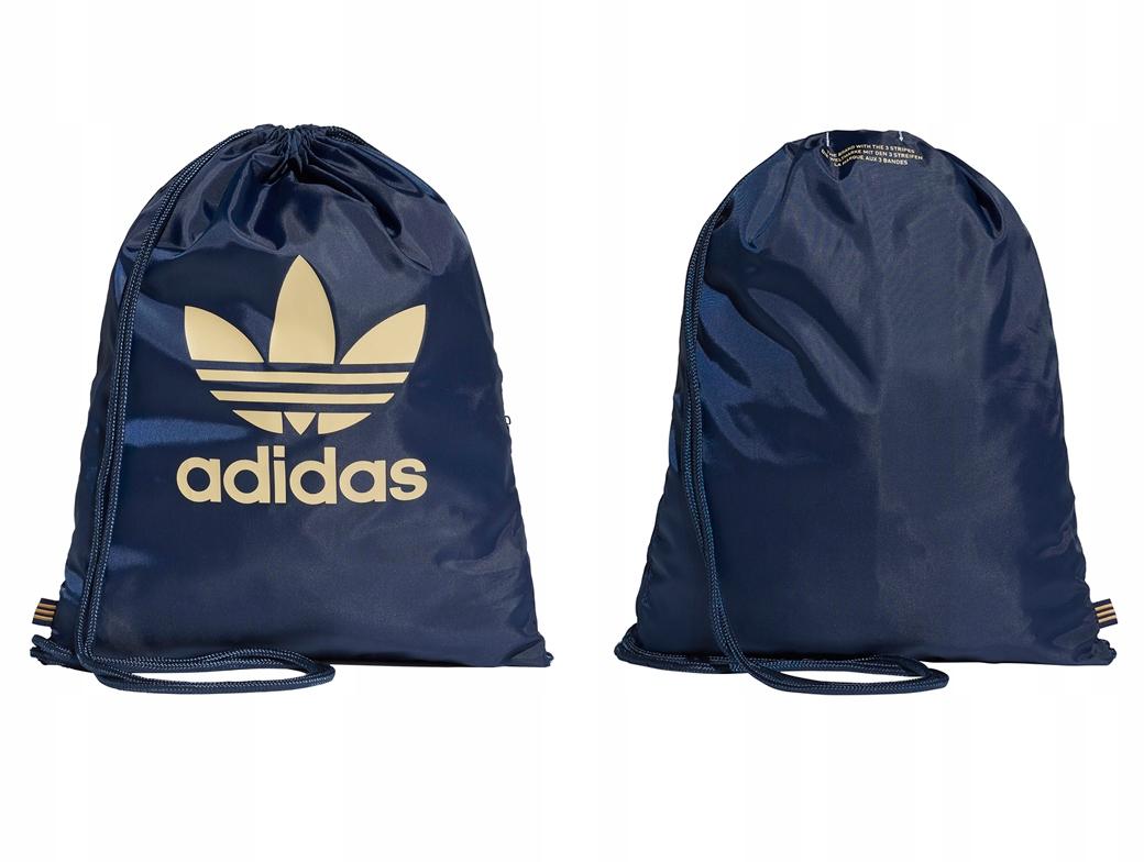 Сумка, мешок для обуви Adidas Originals DV2389