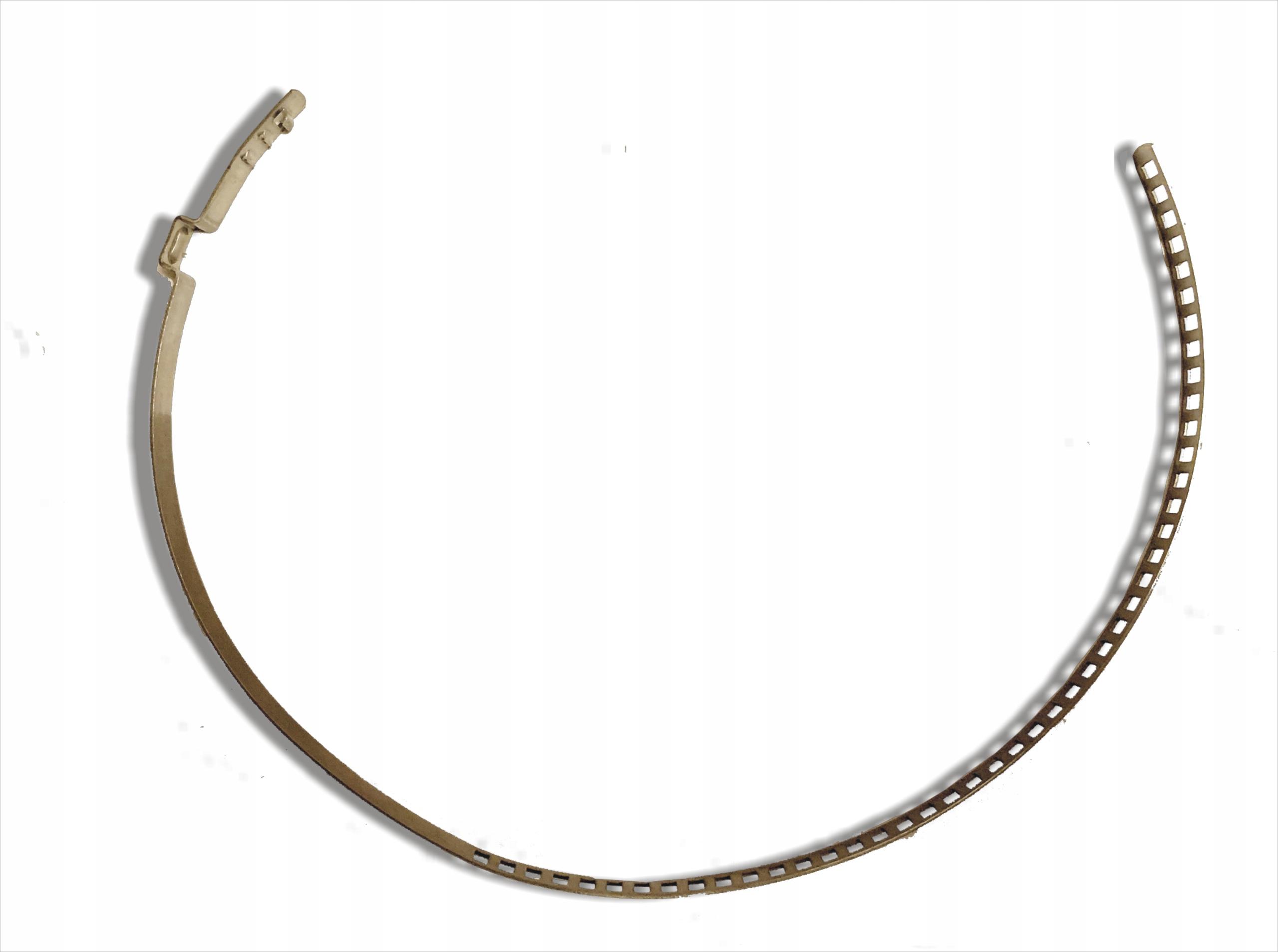 повязка крышки шарнира 54-120 универсальная oetiker