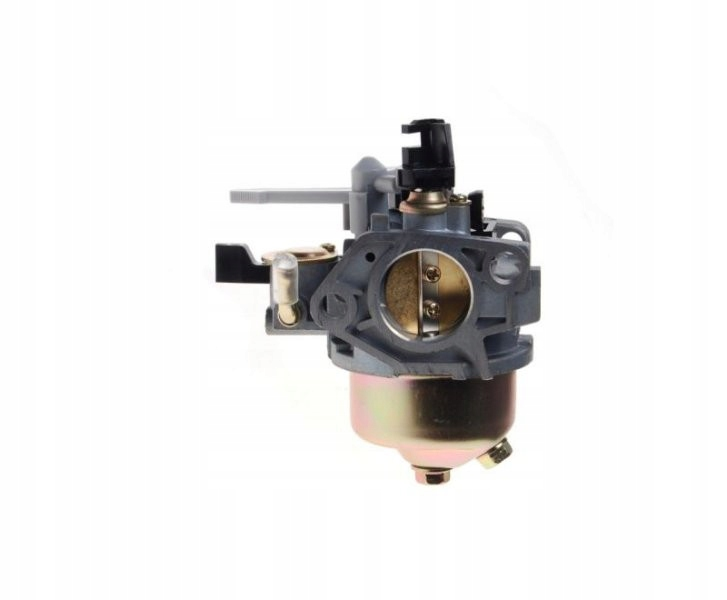 Карбюраторный двигатель GOKART HONDA GX390