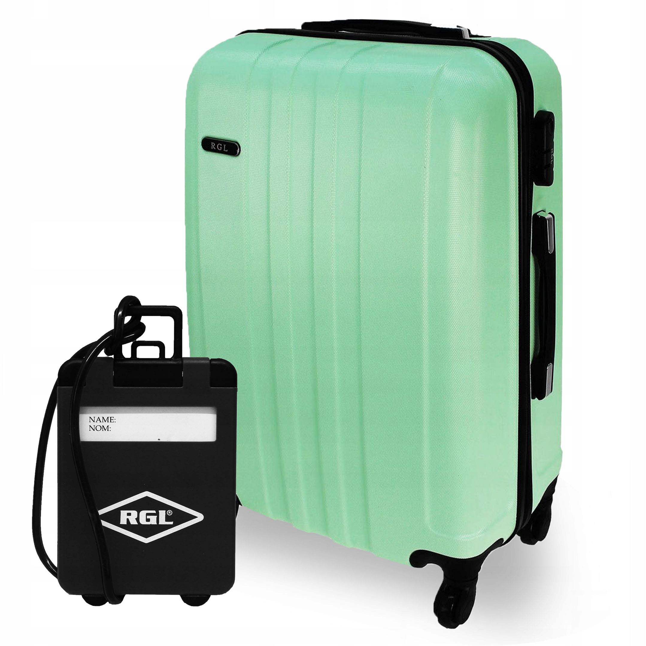 L маленький чемодан каюта дорожная сумка 74 бесплатно