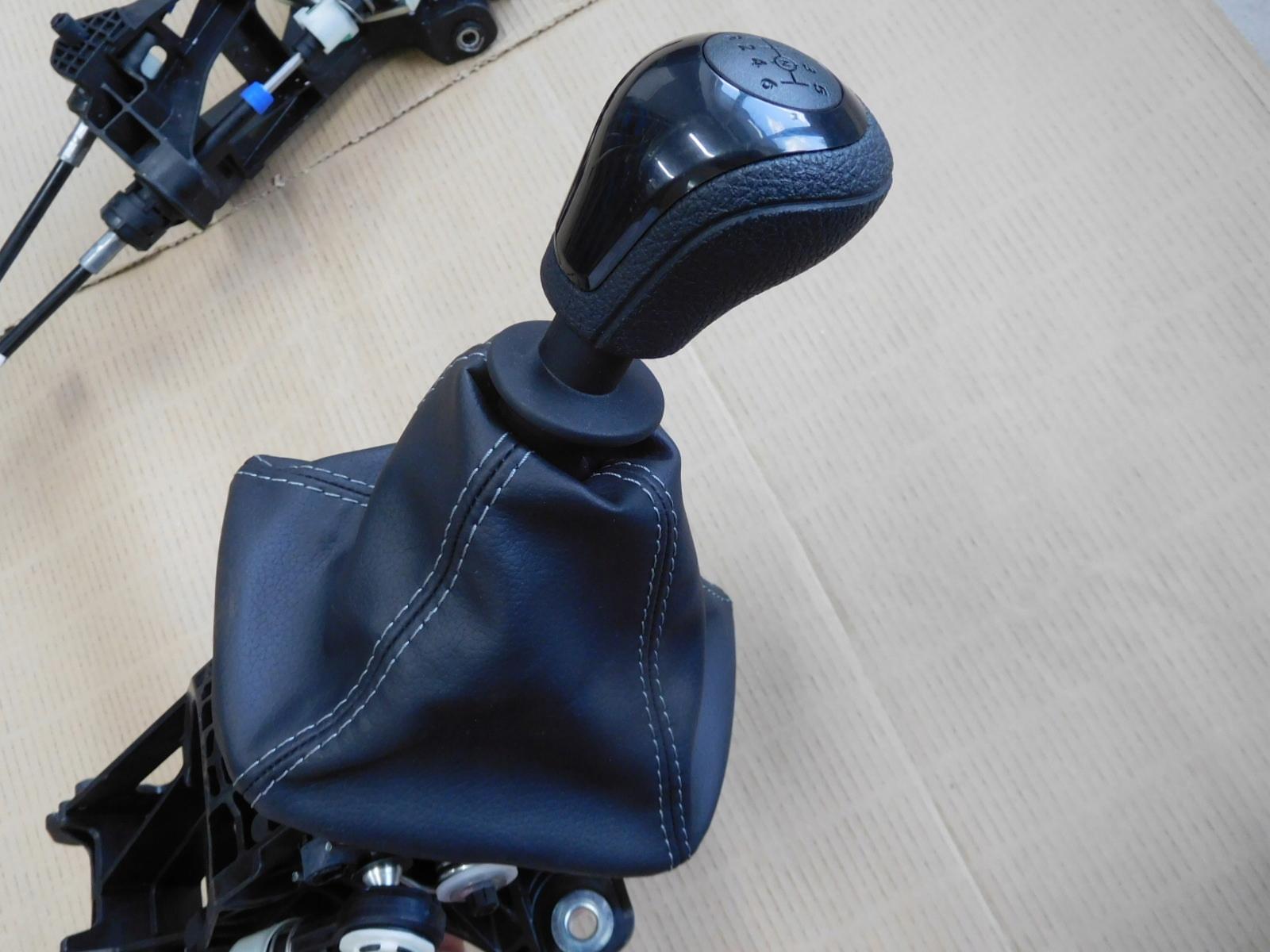 домкрат изменения передач sprinter 907 910 новый модель