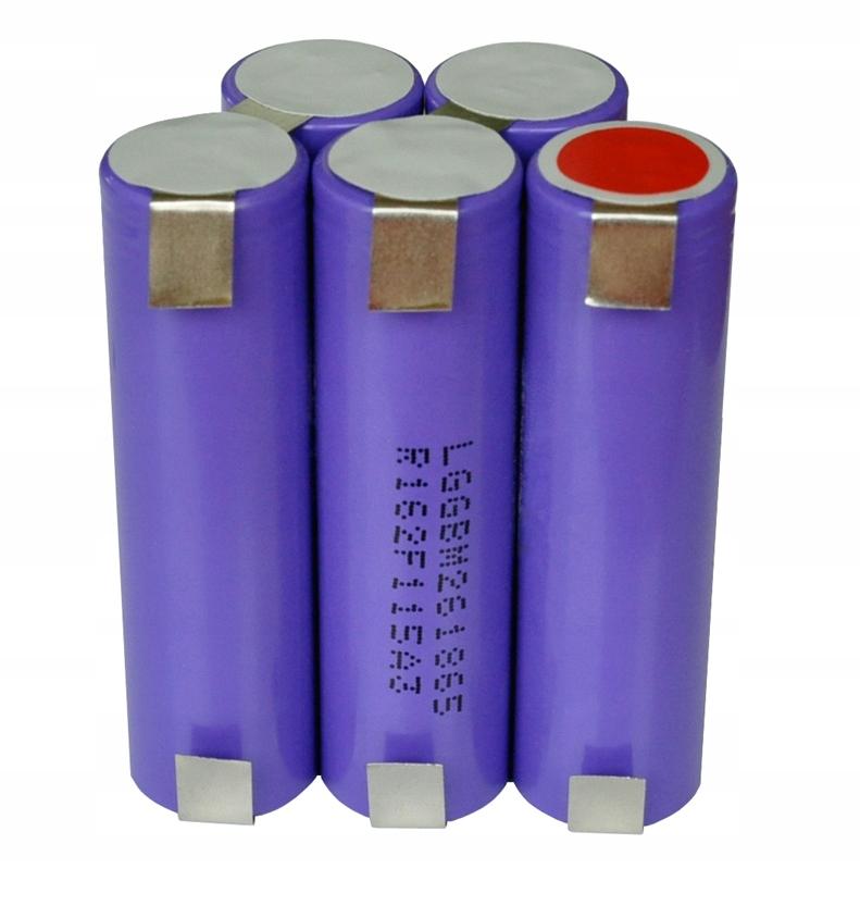 Batéria Batéria Philips PowerPro FC6401 18V