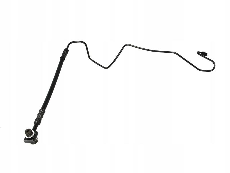 кабель тормозная система сзади правый vw гольф 4 бора audi a3
