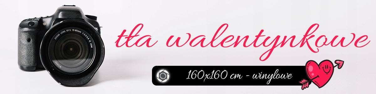 Купить Tło fotograficzne walentynki - miłość - 160x160 cm на Otpravka - цены и фото - доставка из Польши и стран Европы в Украину.