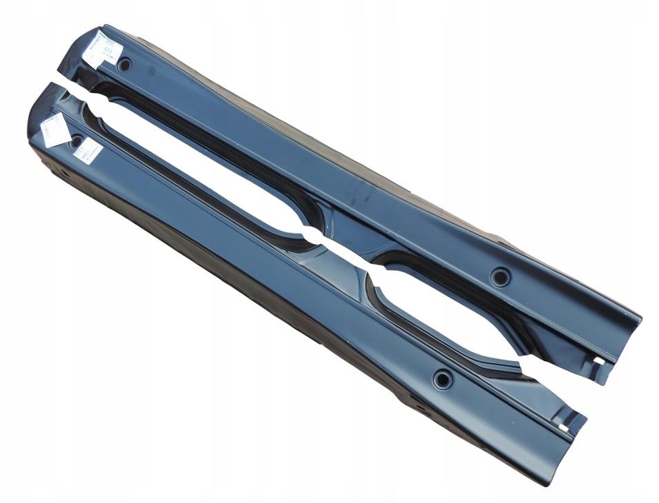 bmw 3 e36 порог пороги качество сталь 1mm klokker le+pr