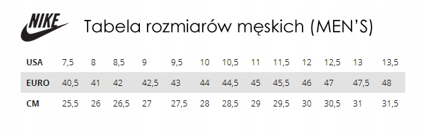 Buty NIKE AIR MAX ALPHA TRAINER_1_pegasus SZARE