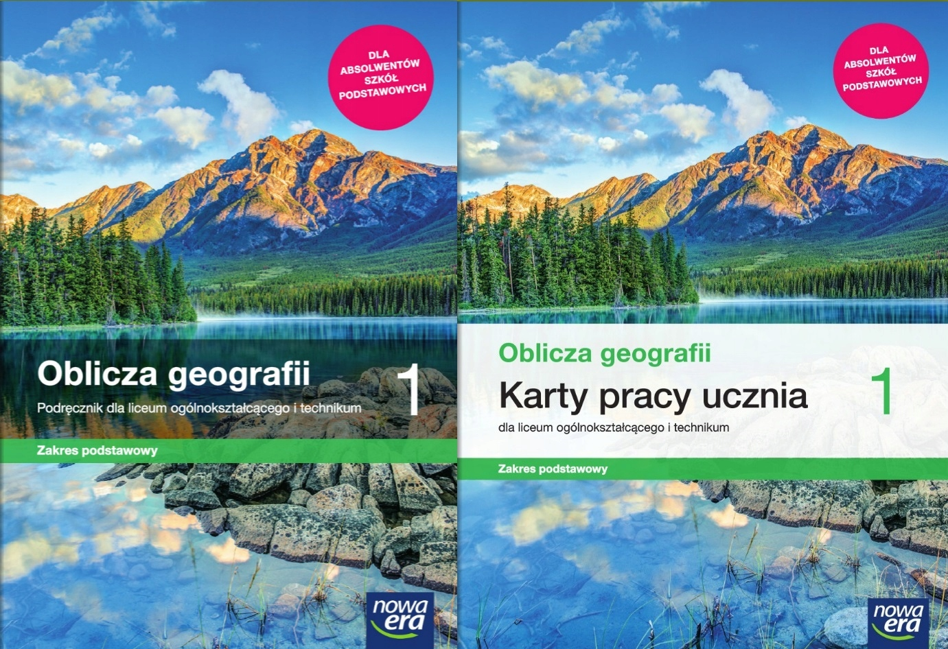 Item COMPUTES GEOGRAPHY 1 LO THE GUIDE. + SCRATCH CARD. 2019