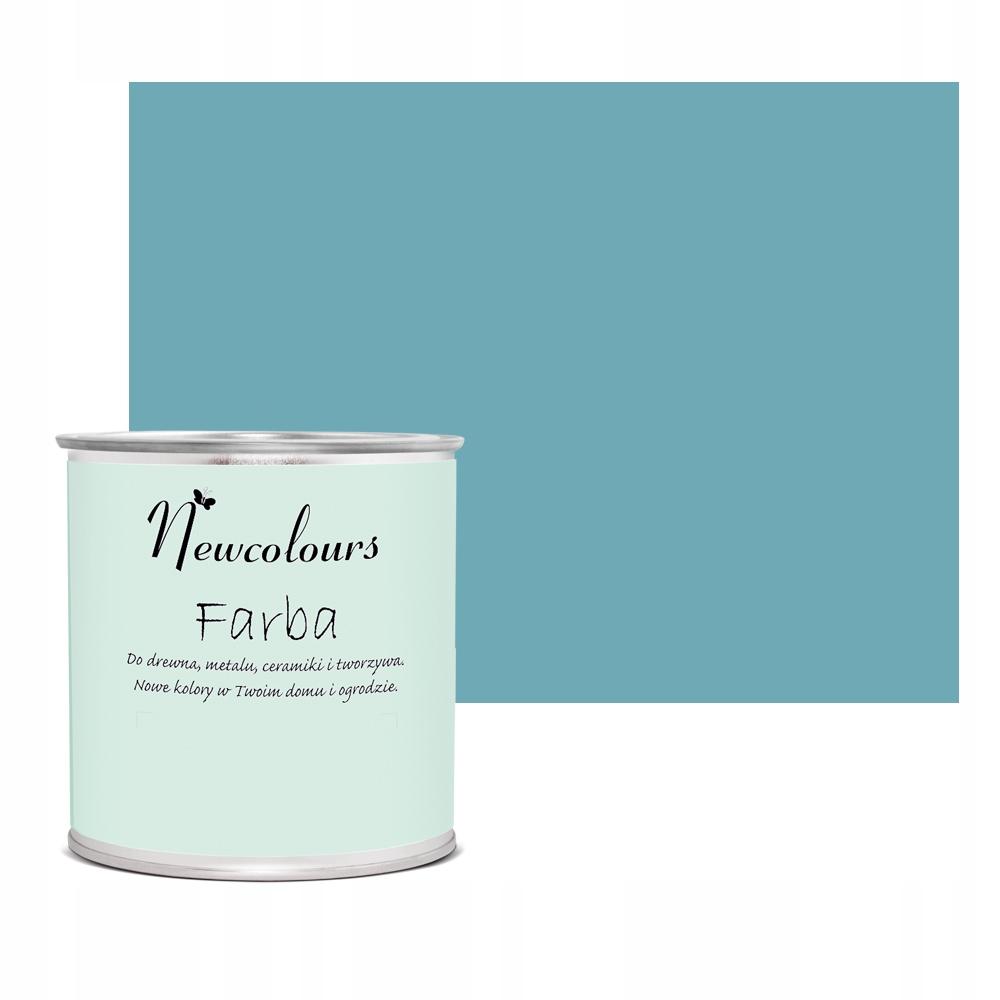 Краска для мебели Newcolours