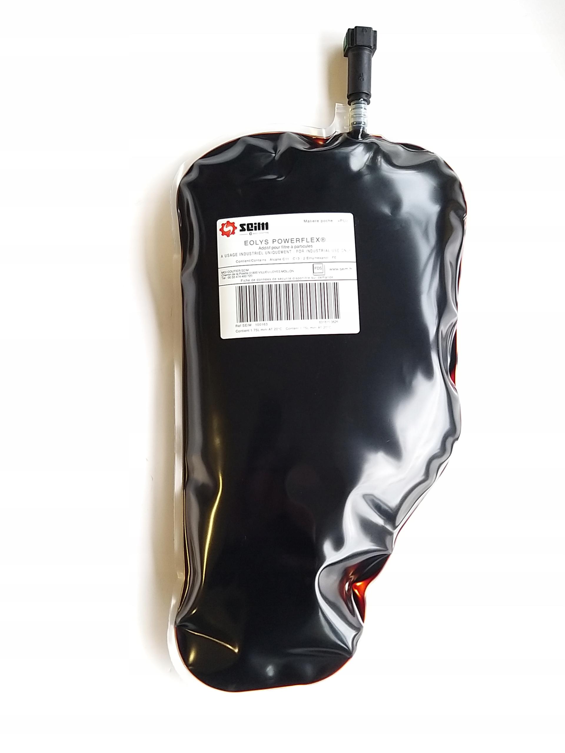 почка fap жидкость eolys приложение citroen c4 пикассо