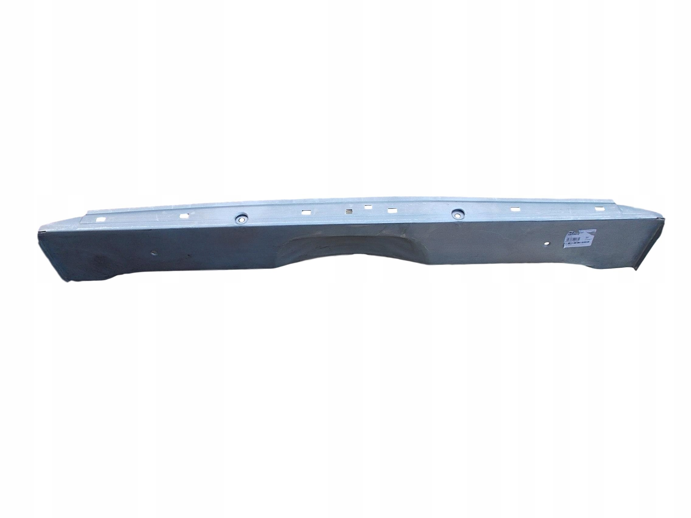 reperaturka пояса  пояс задняя панель  sprinter  vw lt  новые
