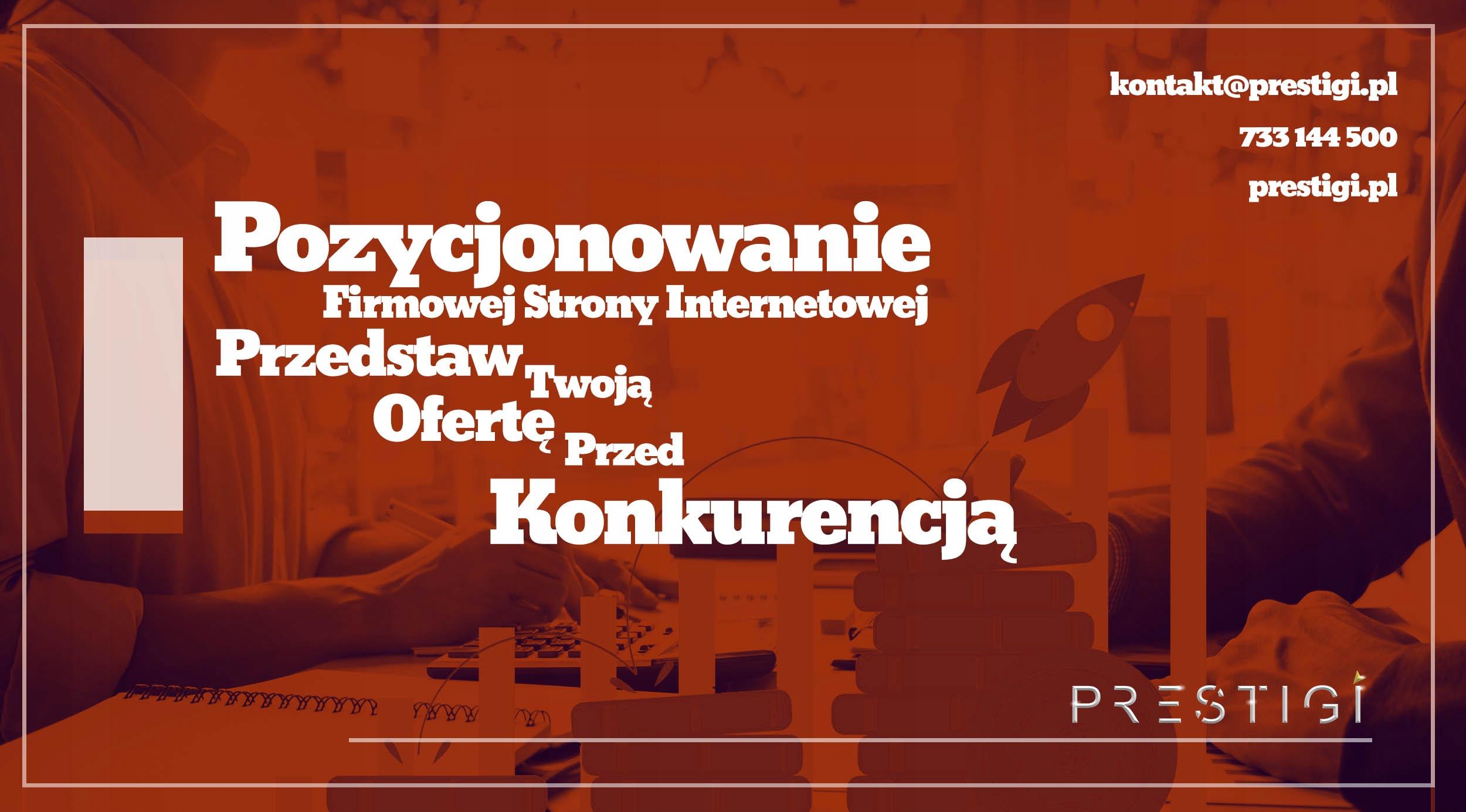 Купить ПОЗИЦИОНИРОВАНИЕ КОРПОРАТИВНОГО САЙТА SEO на Eurozakup - цены и фото - доставка из Польши и стран Европы в Украину.