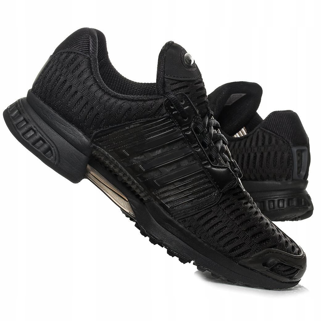 najwyższa jakość sportowa odzież sportowa Wielka wyprzedaż Buty męskie Adidas ClimaCool 1 Originals BA8582