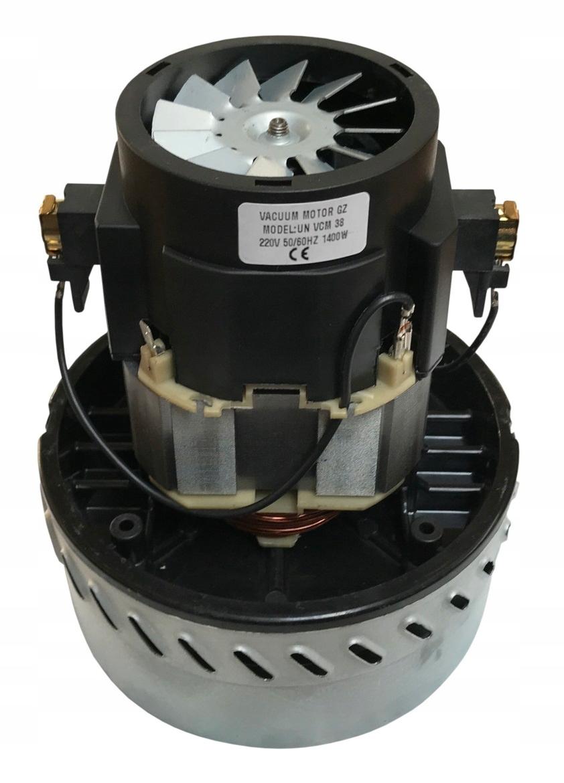 Turbínový motor Karcher Puzzi 300 175 mm 1400 W