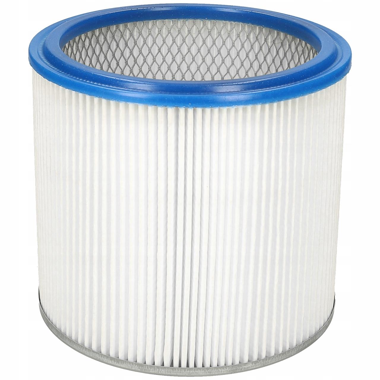 Filter vysávača Einhell Inox 1250/1 kužeľovitý