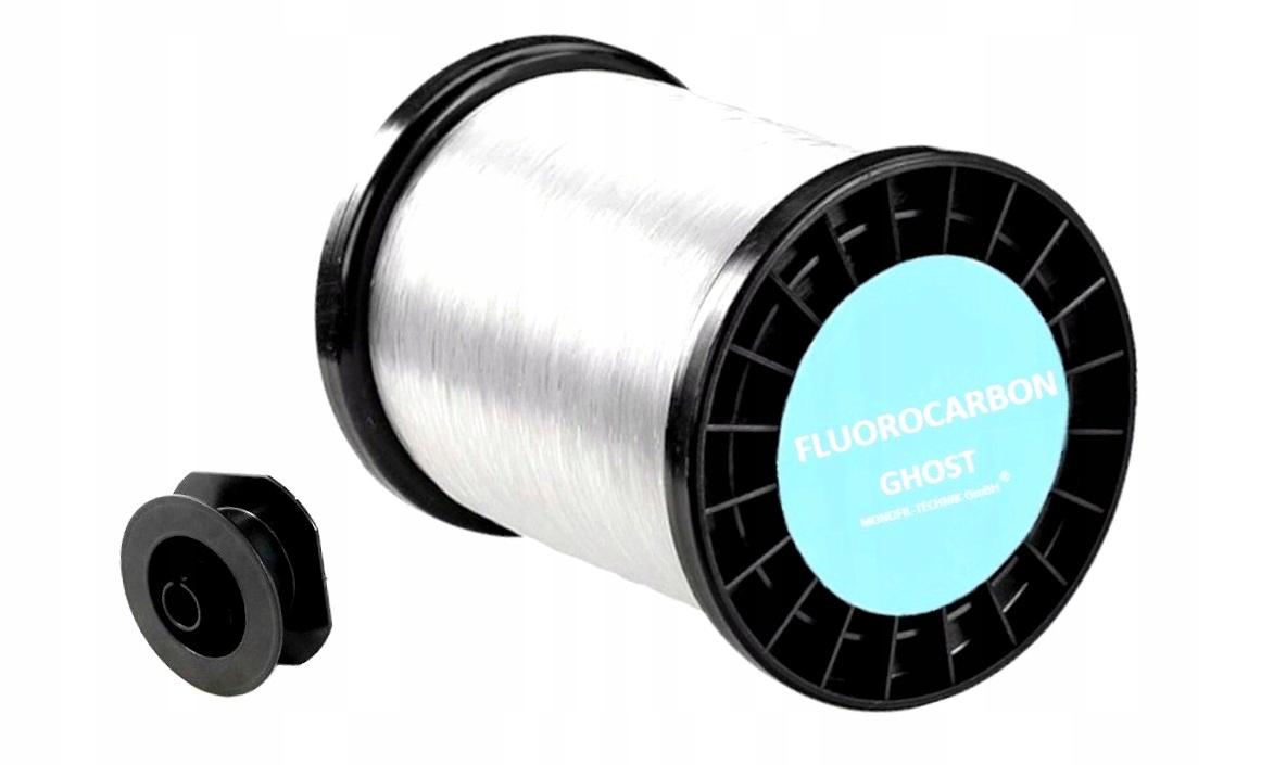 Fluórovaný uhľovodík na vodičoch / sady 0,18 mm. 30 m.