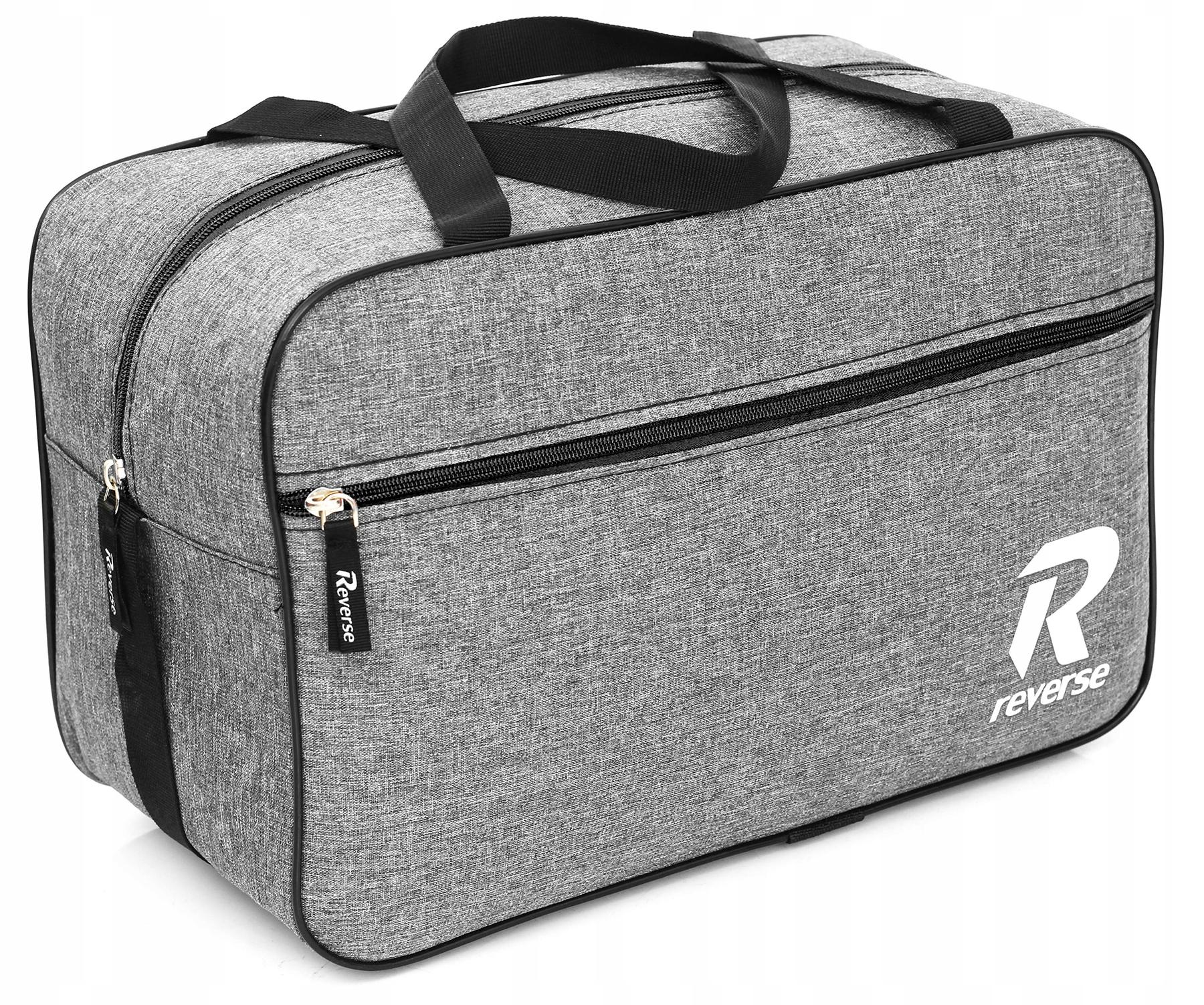 Сумка для багажа ручной клади 40x20x25 RYANAIR