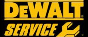 Vodiaca noha Dewalt pre DW331 DW333