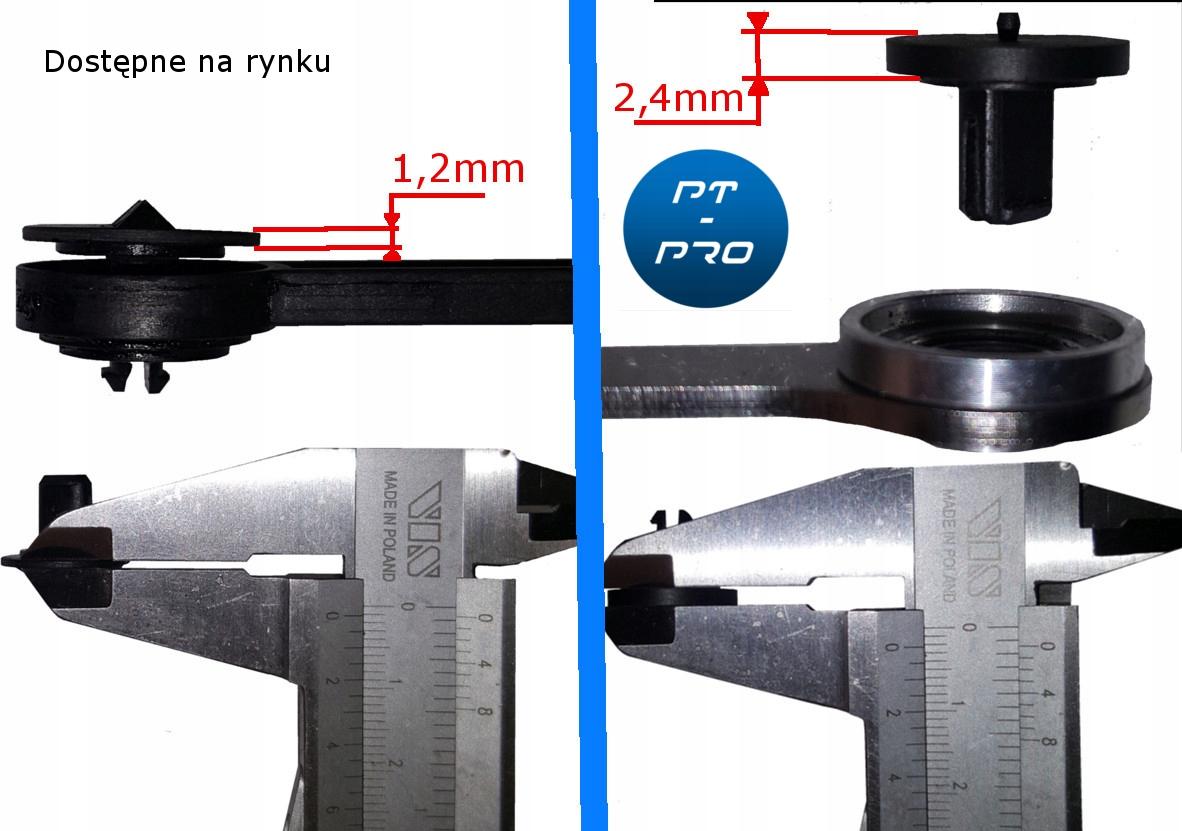 комплект ремонтный mercedes om642 30cdi 32cdi