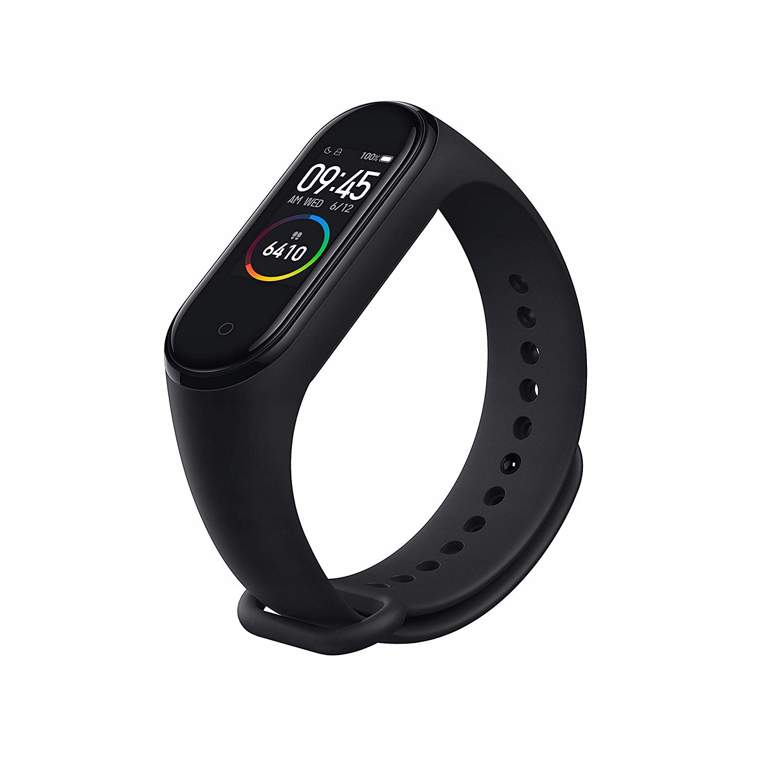 Original Global Xiaomi Mi Smart Band 4 (ЕС)