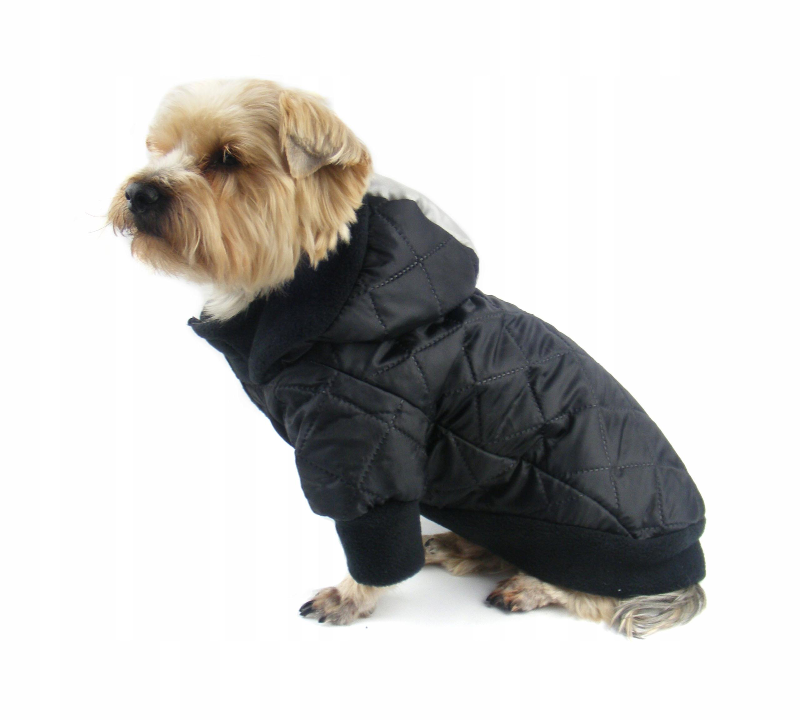 ?????????? водонепроницаемый куртка Одежда СОБАКА ?