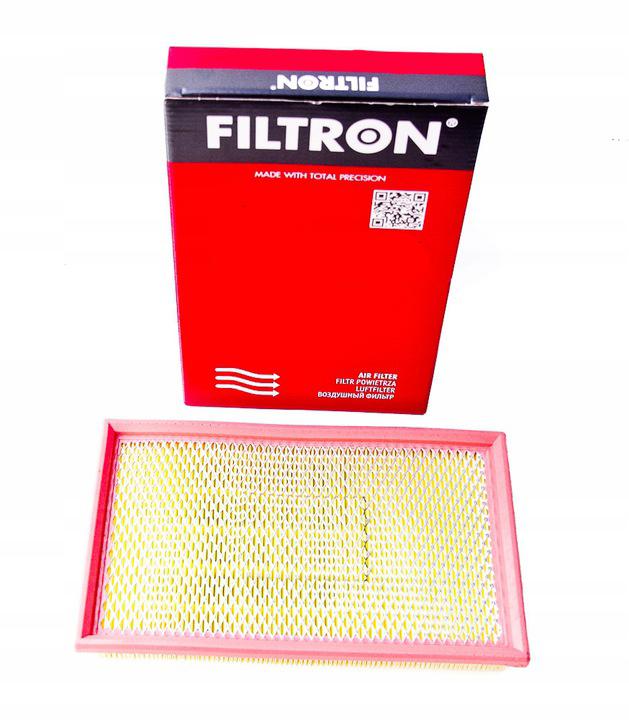 filtron фильтр воздуха ap 1491 vw audi skoda