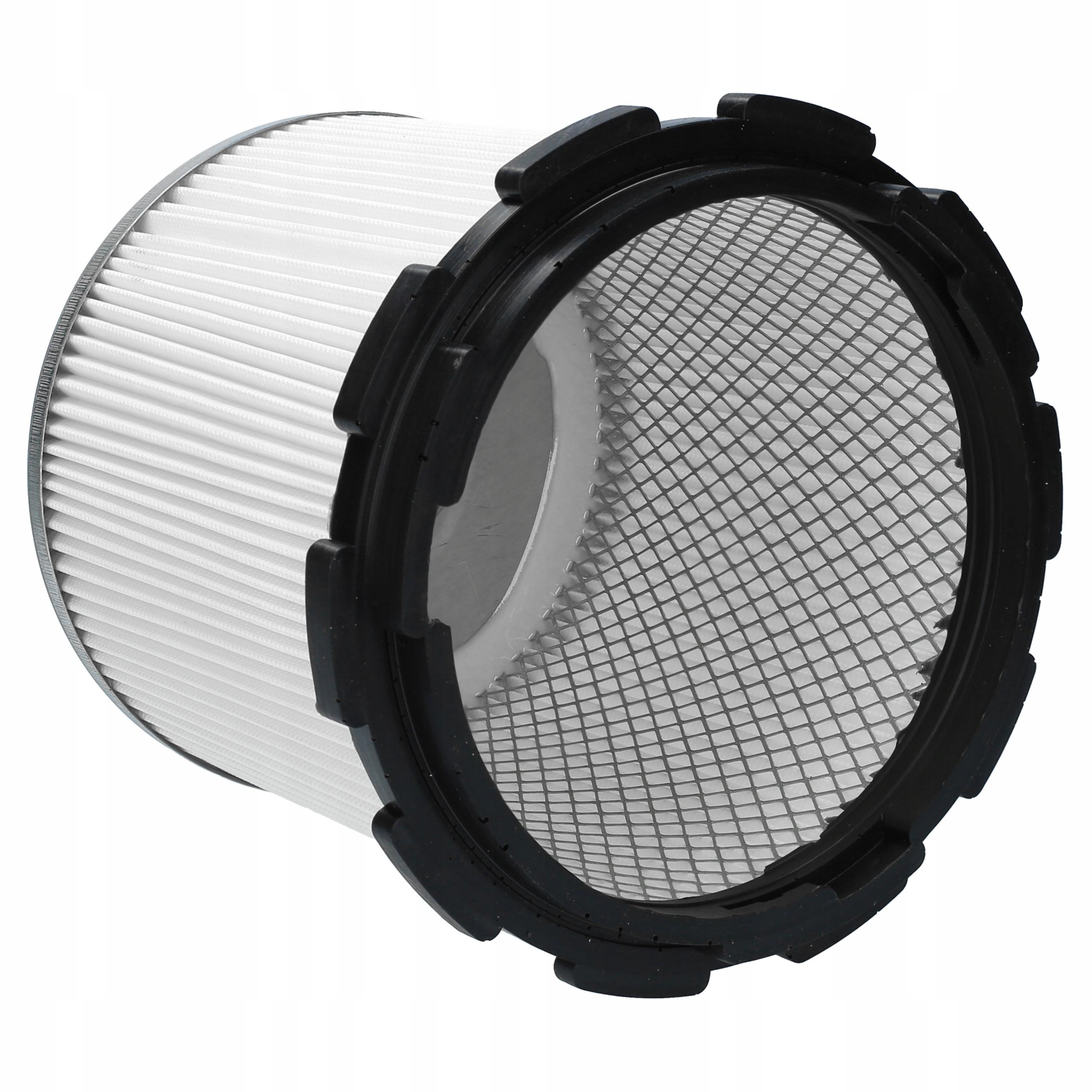 Vzduchový filter pre vysávač Protool VCP 30E