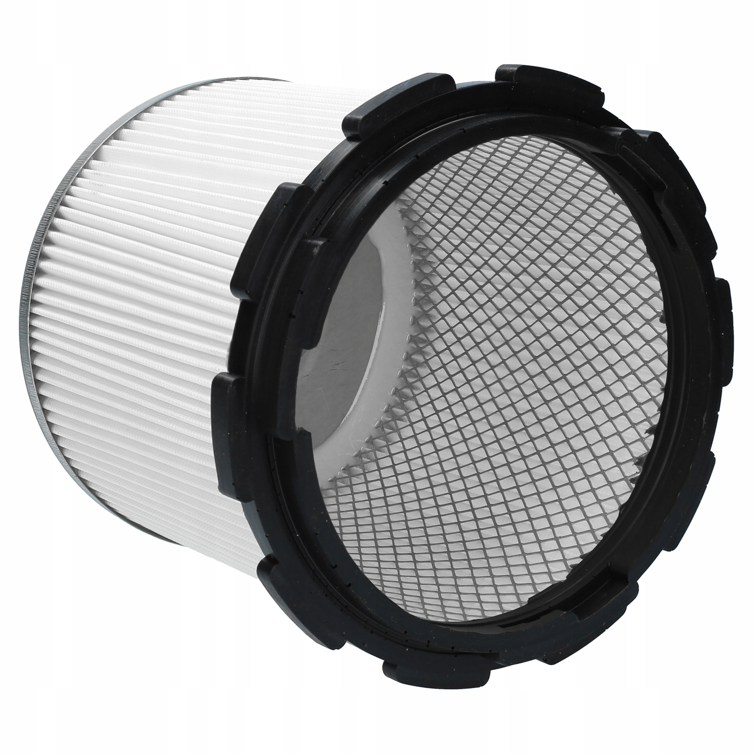 Filter do vysávača PROTOOL VCP 30 E, KRESS NTS