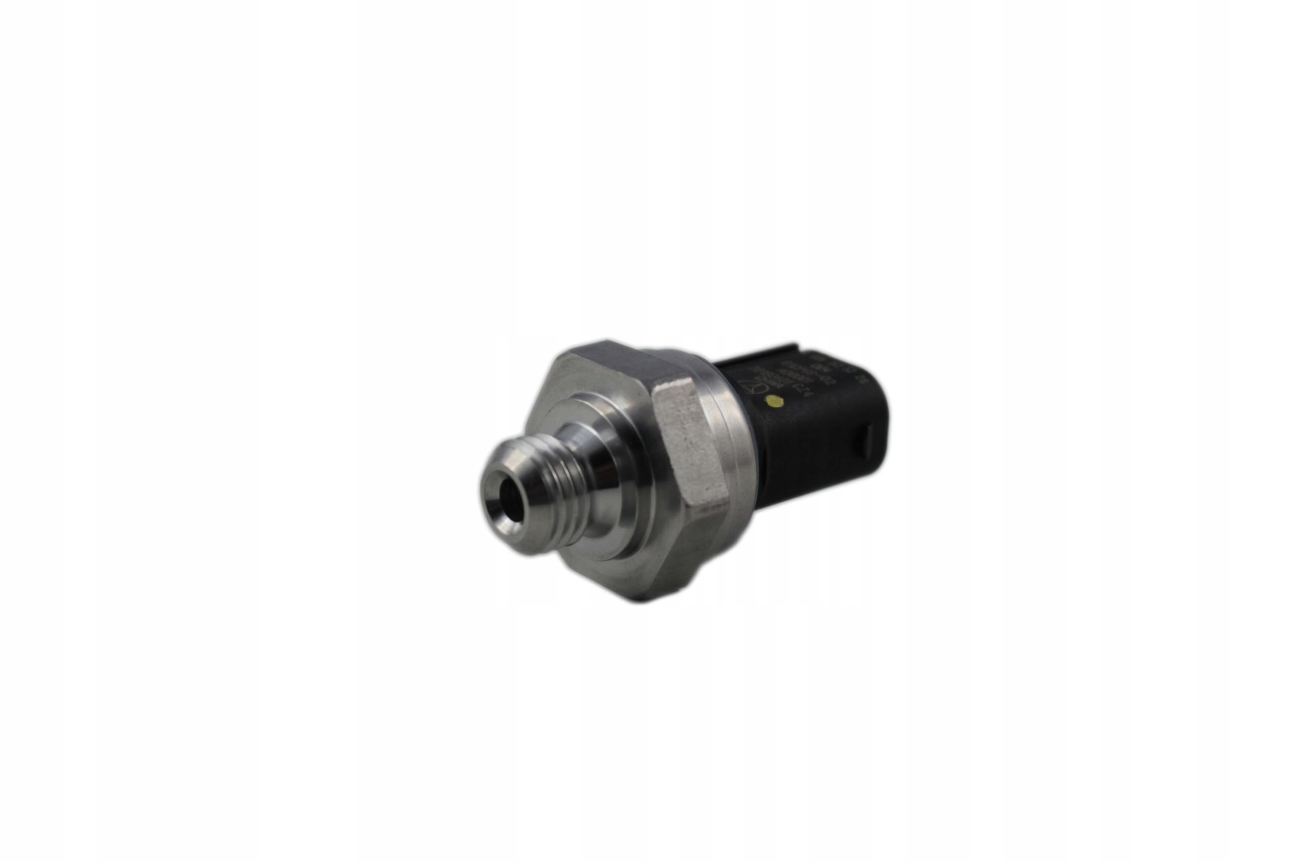 датчик давления выхлопных газов mercedes-benz a0091535228