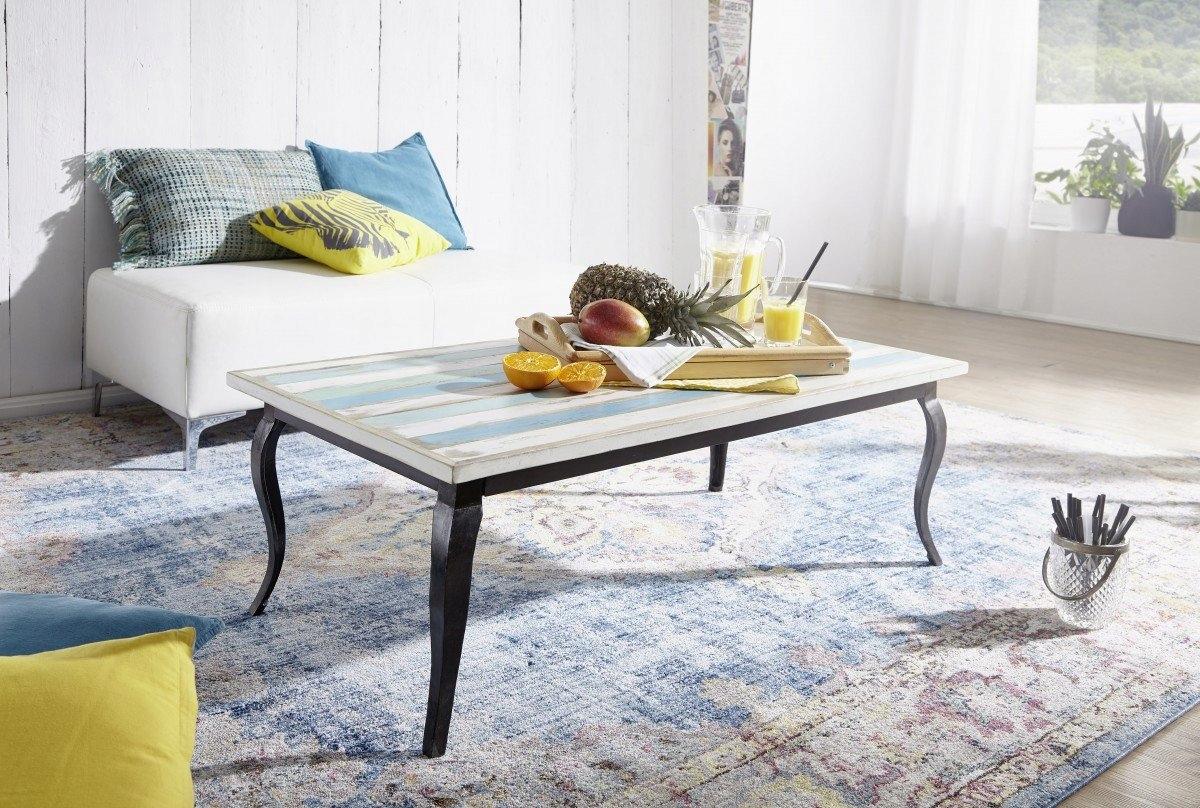 Masívny jedálenský stôl konferenčný stolík konferenčný stolík z prírodného dreva ROČNÍK