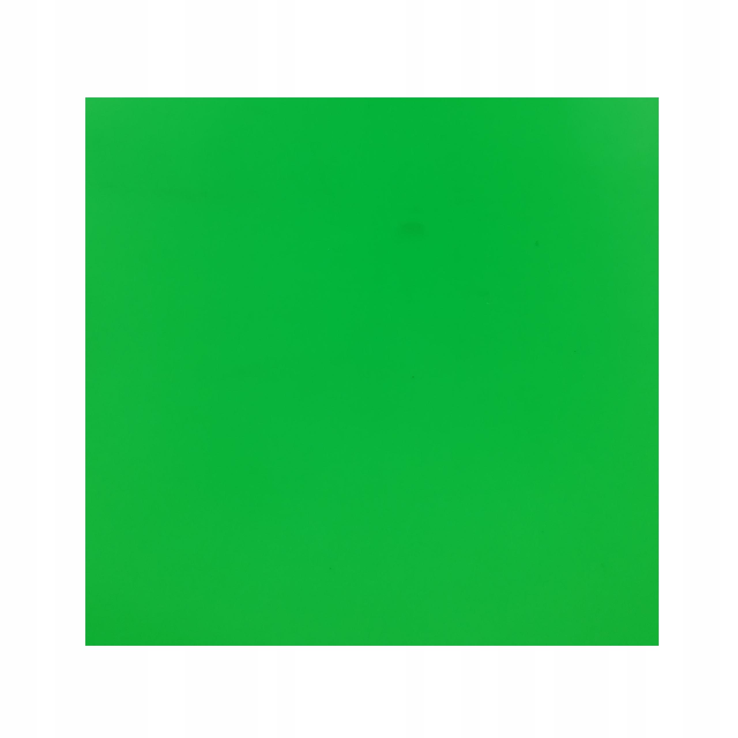 Filter pre svetlomety Zelená 122 Fern Green Par 64