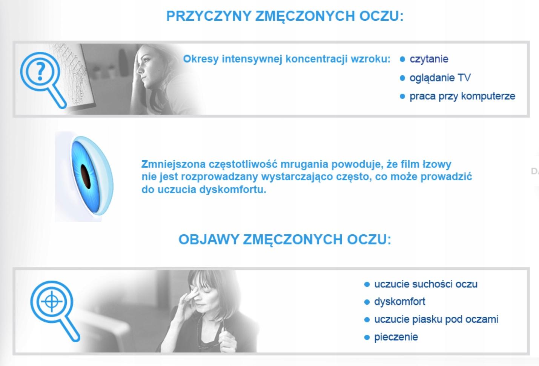 Купить HYLO-GEL Nawilżające żelowe krople do oczu 10ml на Otpravka - цены и фото - доставка из Польши и стран Европы в Украину.