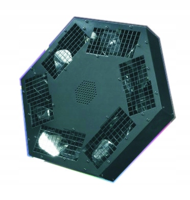 LED-CTL6 ACME svetelný efekt - výpredaj