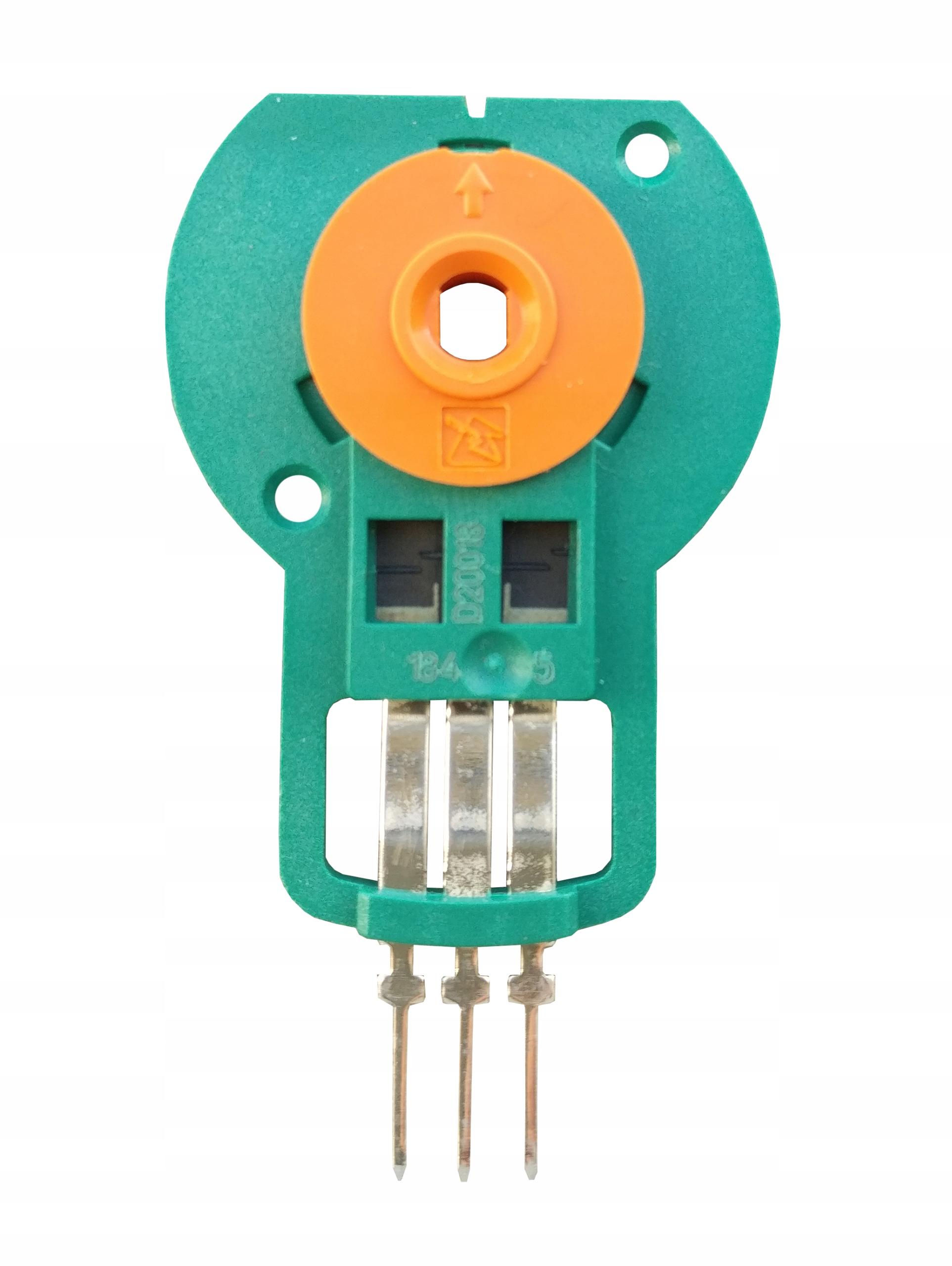 потенциометр двигателя кондиционирования воздуха audi seat vw