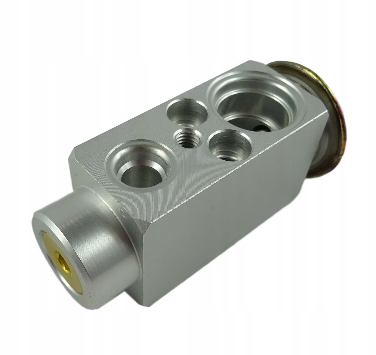 клапан расширительный кондиционирования воздуха opel fiat bmw renault