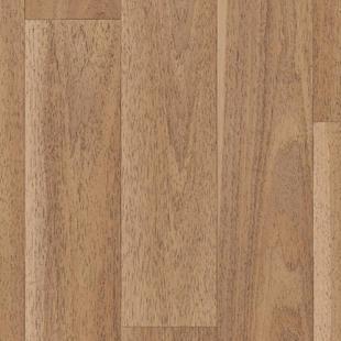 Wykładzina pcv |gumolit gumoleum| panel orzech