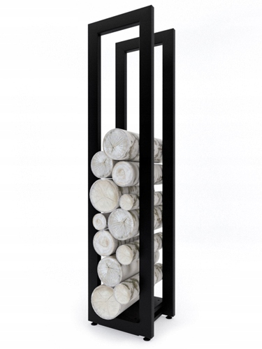 DEKORTA стенд на дрова BOTOVL 150 см