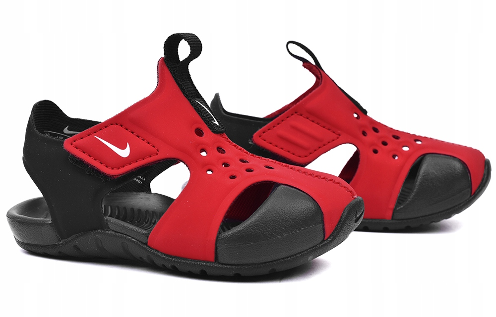 Item Sandals baby NIKE SUNRAY PROTECT -601 p. 27