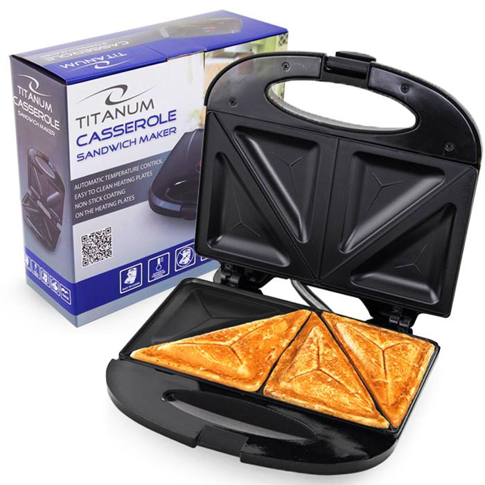 сэндвич тостер рецепты с фото избираться президенты сша