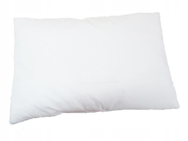 Kerstin A 40x60 подушка плоская для детской кроватки