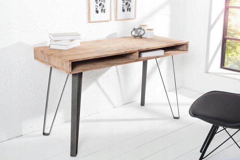 24 PLANÉTY DIZAJN Stôl konzoly SCORPION 37966