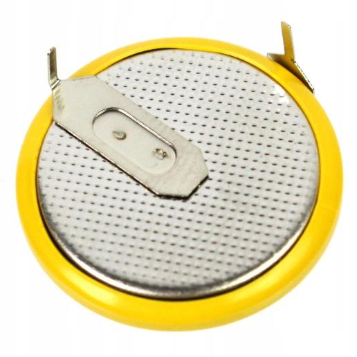 vl2020 bmw e39 e46 x5 аккумулятор аккумулятор ключа
