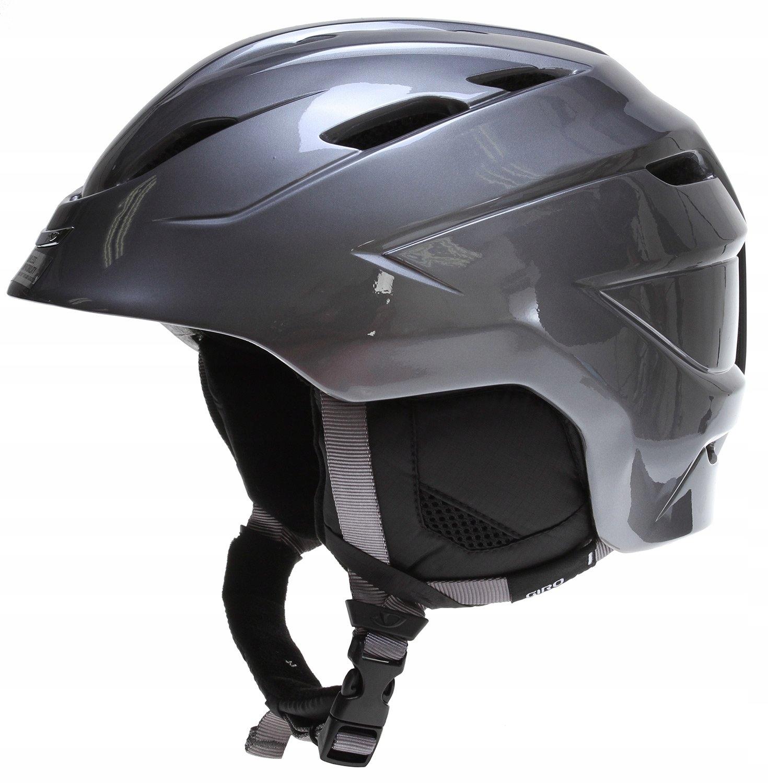 Лыжный шлем сноуборд Джиро девять.10 XL 62-65см