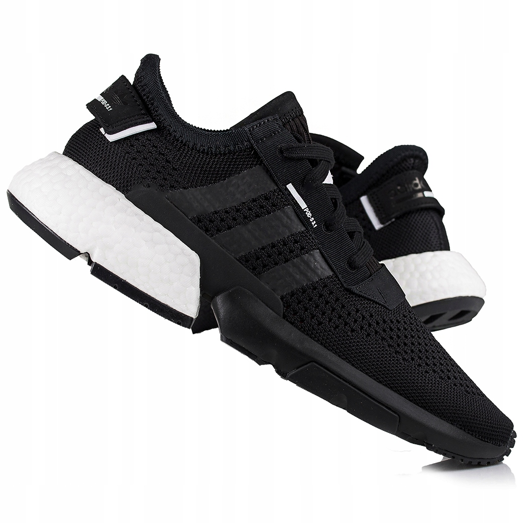 Buty Originals Adidas Damskie Ceny Hurtowe Adidas POD S3.1