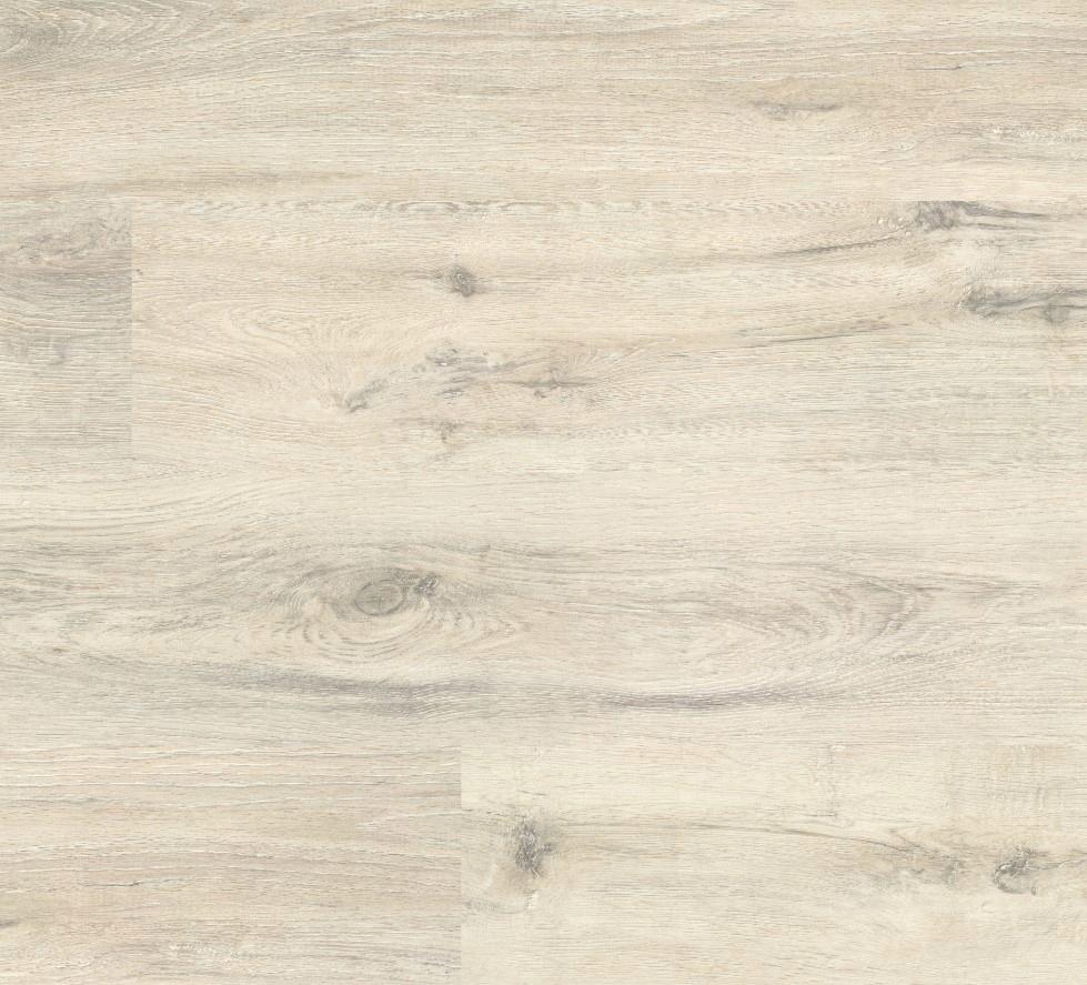 Напольные панели Rustic Oak H2911