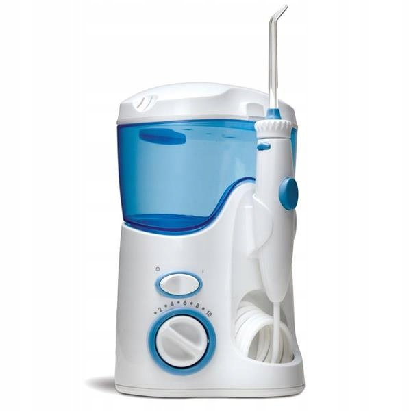 WATERPIK WP100 E2 ULTRA АКЦИЯ irygator ГДАНЬСК